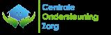 Centrale Ondersteuning Zorg Logo 2